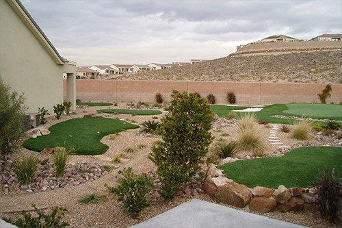 Backyard Golf Course Design 551009_10150819137953511_45506998510_9663879_1439808849_njpg 537567_10150819138518511_45506998510_9663881_965026305_njpg Backyard Chipping Course