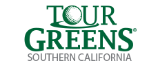 TourGreens Southern California