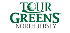 TourGreens North Jersey