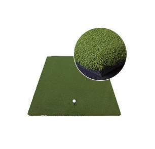 Ultimate Tee Boxes